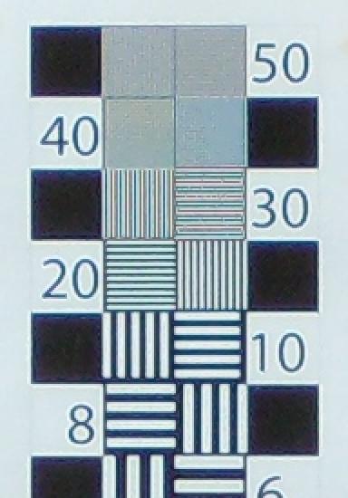 f/4.1, 14.3mm f.l.