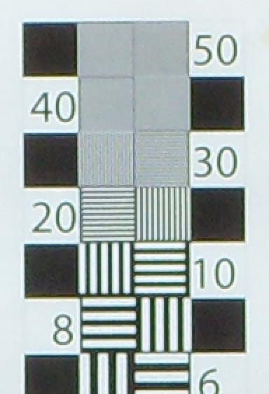 Diffraction: f/10.4 (nominal), 23.2mm f.l.